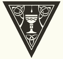 Chalice Logo2