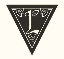 Lynched Logo